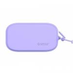 Geanta universala Orico SG-B3, Purple