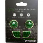 Accesoriu gaming Gioteck GTX Pro Adventure Grips pentru Xbox One