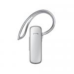 Handsfree Samsung MG900 Multipoint, Bluetooth, White