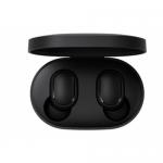 Handsfree Xiaomi Mi True Wireless Earbuds Basic, Black