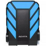 Hard disk portabil A-Data HD710 Pro 1TB, USB3.1, 2.5inch, Blue