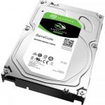 Hard Disk Seagate BarraCuda 500GB SATA3, 16MB, 3.5inch