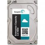 Hard disk Seagate Exos 7E8/4KN, 2TB, SAS, 3.5inch