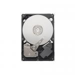 "Hard Disk Seagate Pipeline HD 1TB, SATA3, 64MB, 3.5"""