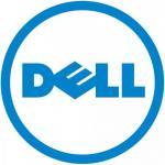 Hard Disk Server DELL 1TB,