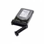 Hard Disk Server Dell 1TB, SATA, 3.5inch