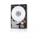 Hard disk server HGST Ultrastar C10K1800 512N SE 300GB, SAS, 128MB, 2.5inch