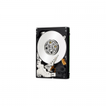 Hard Disk Server HP 500GB, SATA, 3.5inch