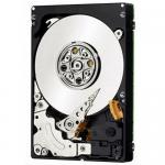 Hard Disk Server Lenovo 1TB, SAS, 2.5inch