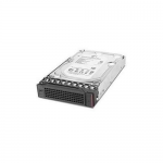 Hard Disk server Lenovo ThinkServer TS150 1TB, SATA3, 3.5inch