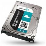 Hard Disk server Seagate Enterprise 6TB, SAS, 3.5inch