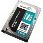 Hard disk server Seagate Enterprise Performance 600GB, 128MB, SAS, 2.5inch