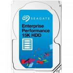 Hard Disk server Seagate Enterprise Performance 600GB, SAS, 256MB, 2.5inch