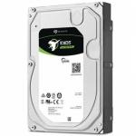 Hard Disk Server Seagate Exos 7E8, 2TB, SAS, 256MB, 3.5inch