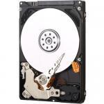 Hard Disk Western Digital DS5100/DS6100, 500GB, SATA, 3.5inch