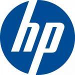 HP 3 year Return to Depot Desktop Service U4810E