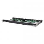 HP FlexFabric 12916 2.56Tbps Type S Fabric Module
