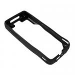 Husa DATALOGIC Rubber Boot pentru Terminal Mobil Memor K, Black