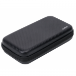 Husa HDD Orico PH-SW2, Black