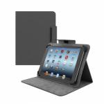 Husa/Stand TnB REGULAR-Universal pentru tableta de 10inch, Black