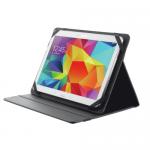 Husa/Stand Trust pentru tableta de 10.1inch, Black