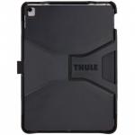 Husa Thule Atmos pentru iPad Pro de 10.5inch, Black