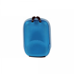Husa TnB Bubble M, Blue