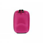 Husa TnB Bubble M, Pink