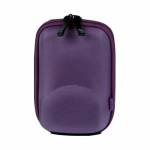 Husa TnB Bubble M, Purple