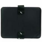 Husa TnB pentru tableta Apple de 9.7inch, Black