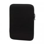 Husa TnB USLBK10 pentru tableta de 10inch, Black