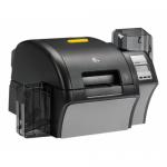 Imprimanta de carduri Zebra ZXP Series 9 Z91-000C0000EM00