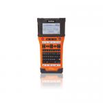 Imprimanta de etichete Brother P-Touch PT-E550W