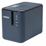 Imprimanta de etichete Brother PTP950NW