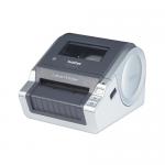 Imprimanta de etichete Brother QL-1060