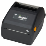 Imprimanta de etichete Zebra ZD421D ZD4A043-D0EM00EZ