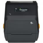 Imprimanta de etichete Zebra ZD421T ZD4A043-30EM00EZ