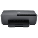 Imprimanta HP Color Officejet Pro 6230 Wireless