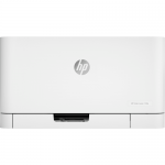 Imprimanta Laser Color HP 150A
