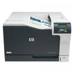 Imprimanta Laser Color HP LaserJet Professional CP5225n
