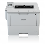 Imprimanta Laser Monocrom Brother HL-L6300DW