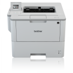 Imprimanta Laser Monocrom Brother HL-L6400DW