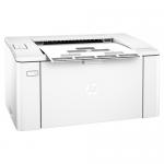 Imprimanta Laser Monocrom HP LaserJet Pro M102a