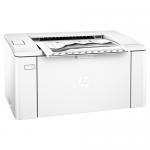 Imprimanta Laser Monocrom HP LaserJet Pro M102w