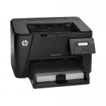 Imprimanta Laser Monocrom HP Laserjet Pro M201dw