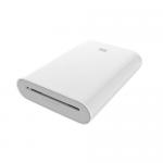 Imprimanta portabila XIAOMI Mi Portable Photo, White