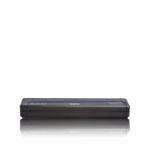 Imprimanta termica portabila Brother PJ-722