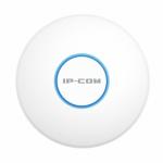 Access Point IUAP-AC-LITE, White