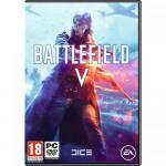 Joc EA Games Battlefield V pentru PC