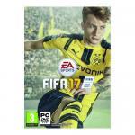 Joc EA Games FIFA 17 pentru PS3